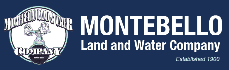 Montebello Land and Water Company